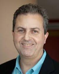 Michael Wellman, PhD