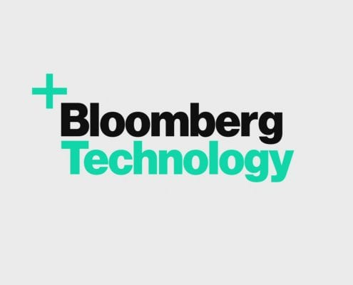 bloomberg-tech